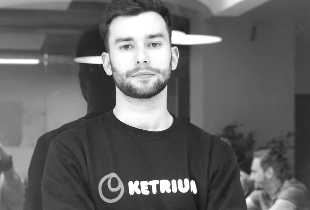 alex-androuze-ceo-ketrium-new